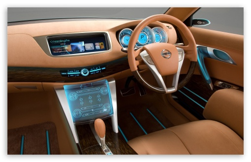 Car Interior 107 HD wallpaper for Wide 16:10 5:3 Widescreen WHXGA WQXGA WUXGA WXGA WGA ; HD 16:9 High Definition WQHD QWXGA 1080p 900p 720p QHD nHD ; Standard 3:2 Fullscreen DVGA HVGA HQVGA devices ( Apple PowerBook G4 iPhone 4 3G 3GS iPod Touch ) ; Mobile 5:3 3:2 16:9 - WGA DVGA HVGA HQVGA devices ( Apple PowerBook G4 iPhone 4 3G 3GS iPod Touch ) WQHD QWXGA 1080p 900p 720p QHD nHD ;