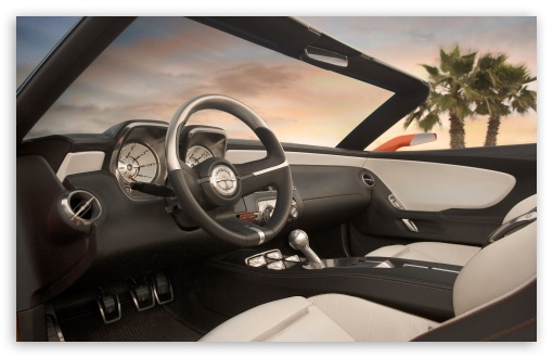 Car Interior 108 HD wallpaper for Wide 16:10 5:3 Widescreen WHXGA WQXGA WUXGA WXGA WGA ; HD 16:9 High Definition WQHD QWXGA 1080p 900p 720p QHD nHD ; Standard 3:2 Fullscreen DVGA HVGA HQVGA devices ( Apple PowerBook G4 iPhone 4 3G 3GS iPod Touch ) ; Mobile 5:3 3:2 16:9 - WGA DVGA HVGA HQVGA devices ( Apple PowerBook G4 iPhone 4 3G 3GS iPod Touch ) WQHD QWXGA 1080p 900p 720p QHD nHD ;
