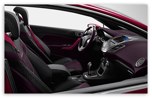 Car Interior 110 UltraHD Wallpaper for Wide 16:10 5:3 Widescreen WHXGA WQXGA WUXGA WXGA WGA ; 8K UHD TV 16:9 Ultra High Definition 2160p 1440p 1080p 900p 720p ; Standard 3:2 Fullscreen DVGA HVGA HQVGA ( Apple PowerBook G4 iPhone 4 3G 3GS iPod Touch ) ; Mobile 5:3 3:2 16:9 - WGA DVGA HVGA HQVGA ( Apple PowerBook G4 iPhone 4 3G 3GS iPod Touch ) 2160p 1440p 1080p 900p 720p ;