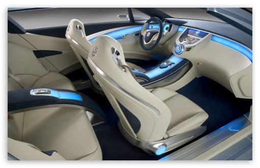 Car Interior 111 ❤ 4K UHD Wallpaper for Wide 16:10 5:3 Widescreen WHXGA WQXGA WUXGA WXGA WGA ; 4K UHD 16:9 Ultra High Definition 2160p 1440p 1080p 900p 720p ; Standard 3:2 Fullscreen DVGA HVGA HQVGA ( Apple PowerBook G4 iPhone 4 3G 3GS iPod Touch ) ; Mobile 5:3 3:2 16:9 - WGA DVGA HVGA HQVGA ( Apple PowerBook G4 iPhone 4 3G 3GS iPod Touch ) 2160p 1440p 1080p 900p 720p ;