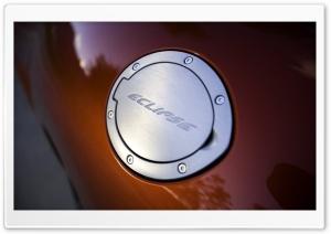 Car Interior 2 Ultra HD Wallpaper for 4K UHD Widescreen desktop, tablet & smartphone