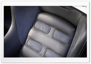 Car Interior 23 HD Wide Wallpaper for Widescreen