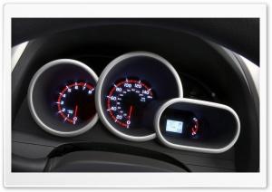 Car Interior 30 Ultra HD Wallpaper for 4K UHD Widescreen desktop, tablet & smartphone