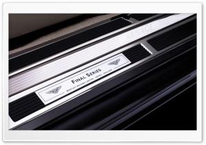 Car Interior 32 HD Wide Wallpaper for 4K UHD Widescreen desktop & smartphone