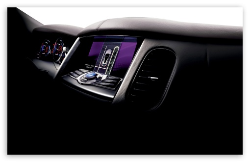 Car Interior 41 HD wallpaper for Wide 16:10 5:3 Widescreen WHXGA WQXGA WUXGA WXGA WGA ; HD 16:9 High Definition WQHD QWXGA 1080p 900p 720p QHD nHD ; Standard 3:2 Fullscreen DVGA HVGA HQVGA devices ( Apple PowerBook G4 iPhone 4 3G 3GS iPod Touch ) ; Mobile 5:3 3:2 16:9 - WGA DVGA HVGA HQVGA devices ( Apple PowerBook G4 iPhone 4 3G 3GS iPod Touch ) WQHD QWXGA 1080p 900p 720p QHD nHD ;