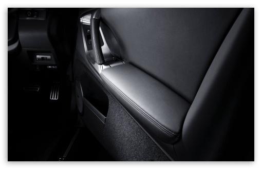 Car Interior 5 ❤ 4K UHD Wallpaper for Wide 16:10 5:3 Widescreen WHXGA WQXGA WUXGA WXGA WGA ; 4K UHD 16:9 Ultra High Definition 2160p 1440p 1080p 900p 720p ; Standard 3:2 Fullscreen DVGA HVGA HQVGA ( Apple PowerBook G4 iPhone 4 3G 3GS iPod Touch ) ; Mobile 5:3 3:2 16:9 - WGA DVGA HVGA HQVGA ( Apple PowerBook G4 iPhone 4 3G 3GS iPod Touch ) 2160p 1440p 1080p 900p 720p ;