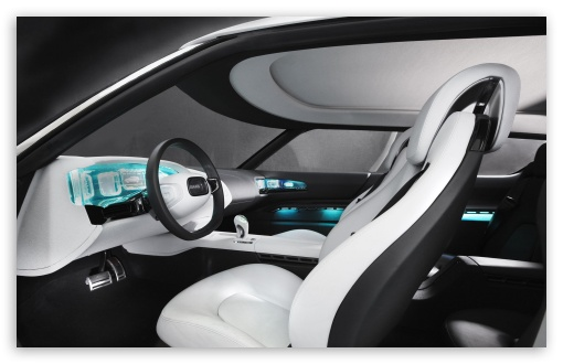 Car Interior 53 UltraHD Wallpaper for Wide 16:10 5:3 Widescreen WHXGA WQXGA WUXGA WXGA WGA ; 8K UHD TV 16:9 Ultra High Definition 2160p 1440p 1080p 900p 720p ; Standard 3:2 Fullscreen DVGA HVGA HQVGA ( Apple PowerBook G4 iPhone 4 3G 3GS iPod Touch ) ; Mobile 5:3 3:2 16:9 - WGA DVGA HVGA HQVGA ( Apple PowerBook G4 iPhone 4 3G 3GS iPod Touch ) 2160p 1440p 1080p 900p 720p ;