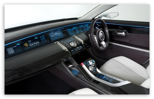 Car Interior 55 HD wallpaper for Wide 16:10 5:3 Widescreen WHXGA WQXGA WUXGA WXGA WGA ; HD 16:9 High Definition WQHD QWXGA 1080p 900p 720p QHD nHD ; Mobile 5:3 16:9 - WGA WQHD QWXGA 1080p 900p 720p QHD nHD ;