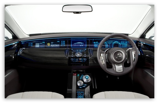 Car Interior 56 UltraHD Wallpaper for Wide 16:10 5:3 Widescreen WHXGA WQXGA WUXGA WXGA WGA ; 8K UHD TV 16:9 Ultra High Definition 2160p 1440p 1080p 900p 720p ; Standard 3:2 Fullscreen DVGA HVGA HQVGA ( Apple PowerBook G4 iPhone 4 3G 3GS iPod Touch ) ; Mobile 5:3 3:2 16:9 - WGA DVGA HVGA HQVGA ( Apple PowerBook G4 iPhone 4 3G 3GS iPod Touch ) 2160p 1440p 1080p 900p 720p ;