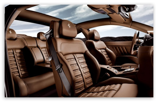 Car Interior 57 UltraHD Wallpaper for Wide 16:10 5:3 Widescreen WHXGA WQXGA WUXGA WXGA WGA ; 8K UHD TV 16:9 Ultra High Definition 2160p 1440p 1080p 900p 720p ; Standard 3:2 Fullscreen DVGA HVGA HQVGA ( Apple PowerBook G4 iPhone 4 3G 3GS iPod Touch ) ; Mobile 5:3 3:2 16:9 - WGA DVGA HVGA HQVGA ( Apple PowerBook G4 iPhone 4 3G 3GS iPod Touch ) 2160p 1440p 1080p 900p 720p ;