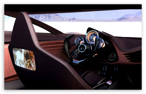 Car Interior 59 HD wallpaper for Wide 16:10 5:3 Widescreen WHXGA WQXGA WUXGA WXGA WGA ; HD 16:9 High Definition WQHD QWXGA 1080p 900p 720p QHD nHD ; Standard 3:2 Fullscreen DVGA HVGA HQVGA devices ( Apple PowerBook G4 iPhone 4 3G 3GS iPod Touch ) ; Mobile 5:3 3:2 16:9 - WGA DVGA HVGA HQVGA devices ( Apple PowerBook G4 iPhone 4 3G 3GS iPod Touch ) WQHD QWXGA 1080p 900p 720p QHD nHD ;