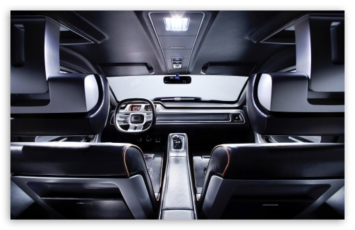 Car Interior 62 ❤ 4K UHD Wallpaper for Wide 16:10 5:3 Widescreen WHXGA WQXGA WUXGA WXGA WGA ; 4K UHD 16:9 Ultra High Definition 2160p 1440p 1080p 900p 720p ; Standard 3:2 Fullscreen DVGA HVGA HQVGA ( Apple PowerBook G4 iPhone 4 3G 3GS iPod Touch ) ; Mobile 5:3 3:2 16:9 - WGA DVGA HVGA HQVGA ( Apple PowerBook G4 iPhone 4 3G 3GS iPod Touch ) 2160p 1440p 1080p 900p 720p ;