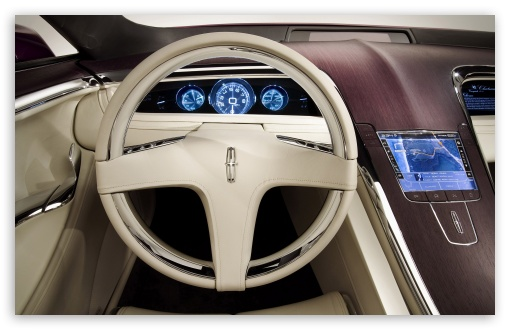 Car Interior 63 UltraHD Wallpaper for Wide 16:10 5:3 Widescreen WHXGA WQXGA WUXGA WXGA WGA ; 8K UHD TV 16:9 Ultra High Definition 2160p 1440p 1080p 900p 720p ; Standard 3:2 Fullscreen DVGA HVGA HQVGA ( Apple PowerBook G4 iPhone 4 3G 3GS iPod Touch ) ; Mobile 5:3 3:2 16:9 - WGA DVGA HVGA HQVGA ( Apple PowerBook G4 iPhone 4 3G 3GS iPod Touch ) 2160p 1440p 1080p 900p 720p ;