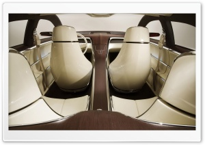 Car Interior 64 HD Wide Wallpaper for Widescreen