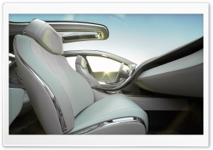 Car Interior 67 HD Wide Wallpaper for Widescreen