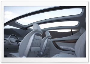 Car Interior 70 HD Wide Wallpaper for Widescreen