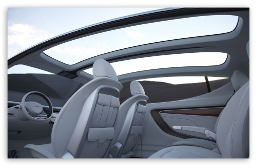 Car Interior 70 HD wallpaper for Wide 16:10 5:3 Widescreen WHXGA WQXGA WUXGA WXGA WGA ; HD 16:9 High Definition WQHD QWXGA 1080p 900p 720p QHD nHD ; Standard 3:2 Fullscreen DVGA HVGA HQVGA devices ( Apple PowerBook G4 iPhone 4 3G 3GS iPod Touch ) ; Mobile 5:3 3:2 16:9 - WGA DVGA HVGA HQVGA devices ( Apple PowerBook G4 iPhone 4 3G 3GS iPod Touch ) WQHD QWXGA 1080p 900p 720p QHD nHD ;