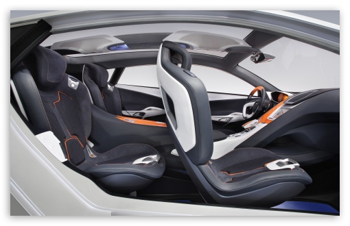 Car Interior 71 HD wallpaper for Wide 16:10 5:3 Widescreen WHXGA WQXGA WUXGA WXGA WGA ; HD 16:9 High Definition WQHD QWXGA 1080p 900p 720p QHD nHD ; Standard 3:2 Fullscreen DVGA HVGA HQVGA devices ( Apple PowerBook G4 iPhone 4 3G 3GS iPod Touch ) ; Mobile 5:3 3:2 16:9 - WGA DVGA HVGA HQVGA devices ( Apple PowerBook G4 iPhone 4 3G 3GS iPod Touch ) WQHD QWXGA 1080p 900p 720p QHD nHD ;