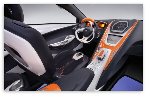 Car Interior 72 HD wallpaper for Wide 16:10 5:3 Widescreen WHXGA WQXGA WUXGA WXGA WGA ; HD 16:9 High Definition WQHD QWXGA 1080p 900p 720p QHD nHD ; Other 3:2 DVGA HVGA HQVGA devices ( Apple PowerBook G4 iPhone 4 3G 3GS iPod Touch ) ; Mobile WVGA iPhone PSP - WVGA WQVGA Smartphone ( HTC Samsung Sony Ericsson LG Vertu MIO ) HVGA Smartphone ( Apple iPhone iPod BlackBerry HTC Samsung Nokia ) Sony PSP Zune HD Zen ;
