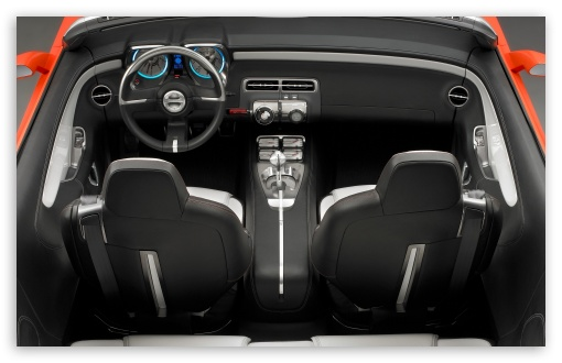 Car Interior 74 HD wallpaper for Wide 16:10 5:3 Widescreen WHXGA WQXGA WUXGA WXGA WGA ; HD 16:9 High Definition WQHD QWXGA 1080p 900p 720p QHD nHD ; Mobile 5:3 16:9 - WGA WQHD QWXGA 1080p 900p 720p QHD nHD ;
