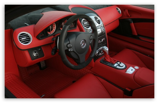 Car Interior 75 HD wallpaper for Wide 16:10 5:3 Widescreen WHXGA WQXGA WUXGA WXGA WGA ; HD 16:9 High Definition WQHD QWXGA 1080p 900p 720p QHD nHD ; Standard 3:2 Fullscreen DVGA HVGA HQVGA devices ( Apple PowerBook G4 iPhone 4 3G 3GS iPod Touch ) ; Mobile 5:3 3:2 16:9 - WGA DVGA HVGA HQVGA devices ( Apple PowerBook G4 iPhone 4 3G 3GS iPod Touch ) WQHD QWXGA 1080p 900p 720p QHD nHD ;