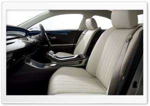 Car Interior 77 HD Wide Wallpaper for Widescreen