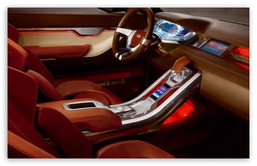 Car Interior 79 HD wallpaper for Wide 16:10 5:3 Widescreen WHXGA WQXGA WUXGA WXGA WGA ; HD 16:9 High Definition WQHD QWXGA 1080p 900p 720p QHD nHD ; Standard 3:2 Fullscreen DVGA HVGA HQVGA devices ( Apple PowerBook G4 iPhone 4 3G 3GS iPod Touch ) ; Mobile 5:3 3:2 16:9 - WGA DVGA HVGA HQVGA devices ( Apple PowerBook G4 iPhone 4 3G 3GS iPod Touch ) WQHD QWXGA 1080p 900p 720p QHD nHD ;