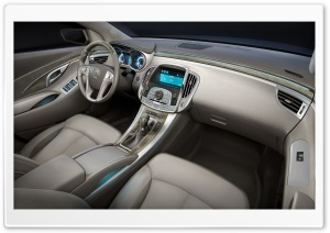 Car Interior 81 HD Wide Wallpaper for Widescreen