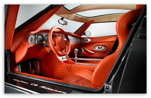Car Interior 96 HD wallpaper for Wide 16:10 5:3 Widescreen WHXGA WQXGA WUXGA WXGA WGA ; HD 16:9 High Definition WQHD QWXGA 1080p 900p 720p QHD nHD ; Standard 3:2 Fullscreen DVGA HVGA HQVGA devices ( Apple PowerBook G4 iPhone 4 3G 3GS iPod Touch ) ; Mobile 5:3 3:2 16:9 - WGA DVGA HVGA HQVGA devices ( Apple PowerBook G4 iPhone 4 3G 3GS iPod Touch ) WQHD QWXGA 1080p 900p 720p QHD nHD ;