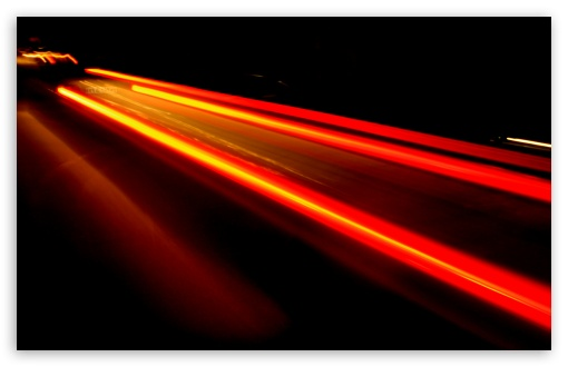 Car Light Trails HD wallpaper for Wide 16:10 Widescreen WHXGA WQXGA WUXGA WXGA ; HD 16:9 High Definition WQHD QWXGA 1080p 900p 720p QHD nHD ; Standard 4:3 Fullscreen UXGA XGA SVGA ; iPad 1/2/Mini ; Mobile 4:3 16:9 - UXGA XGA SVGA WQHD QWXGA 1080p 900p 720p QHD nHD ; Dual 16:10 16:9 4:3 5:4 WHXGA WQXGA WUXGA WXGA WQHD QWXGA 1080p 900p 720p QHD nHD UXGA XGA SVGA QSXGA SXGA ;