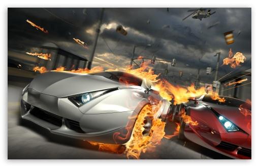 Car Race HD wallpaper for Wide 16:10 5:3 Widescreen WHXGA WQXGA WUXGA WXGA WGA ; HD 16:9 High Definition WQHD QWXGA 1080p 900p 720p QHD nHD ; Standard 4:3 5:4 3:2 Fullscreen UXGA XGA SVGA QSXGA SXGA DVGA HVGA HQVGA devices ( Apple PowerBook G4 iPhone 4 3G 3GS iPod Touch ) ; iPad 1/2/Mini ; Mobile 4:3 5:3 3:2 16:9 5:4 - UXGA XGA SVGA WGA DVGA HVGA HQVGA devices ( Apple PowerBook G4 iPhone 4 3G 3GS iPod Touch ) WQHD QWXGA 1080p 900p 720p QHD nHD QSXGA SXGA ; Dual 4:3 5:4 UXGA XGA SVGA QSXGA SXGA ;