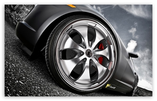 Car Rim HD wallpaper for Wide 16:10 5:3 Widescreen WHXGA WQXGA WUXGA WXGA WGA ; HD 16:9 High Definition WQHD QWXGA 1080p 900p 720p QHD nHD ; Standard 3:2 Fullscreen DVGA HVGA HQVGA devices ( Apple PowerBook G4 iPhone 4 3G 3GS iPod Touch ) ; Mobile 5:3 3:2 16:9 - WGA DVGA HVGA HQVGA devices ( Apple PowerBook G4 iPhone 4 3G 3GS iPod Touch ) WQHD QWXGA 1080p 900p 720p QHD nHD ;
