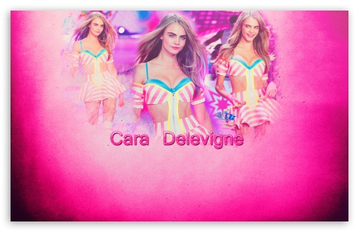Cara Delevigne ❤ 4K UHD Wallpaper for Wide 16:10 5:3 Widescreen WHXGA WQXGA WUXGA WXGA WGA ; 4K UHD 16:9 Ultra High Definition 2160p 1440p 1080p 900p 720p ; Standard 4:3 5:4 3:2 Fullscreen UXGA XGA SVGA QSXGA SXGA DVGA HVGA HQVGA ( Apple PowerBook G4 iPhone 4 3G 3GS iPod Touch ) ; Tablet 1:1 ; iPad 1/2/Mini ; Mobile 4:3 5:3 3:2 16:9 5:4 - UXGA XGA SVGA WGA DVGA HVGA HQVGA ( Apple PowerBook G4 iPhone 4 3G 3GS iPod Touch ) 2160p 1440p 1080p 900p 720p QSXGA SXGA ;