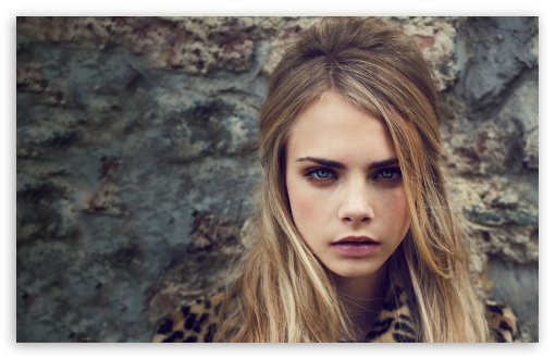 Cara Delevingne Better Ultra Hd Desktop Background Wallpaper For 4k Uhd Tv Widescreen Ultrawide Desktop Laptop Tablet Smartphone