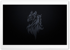 Carbon Fiber Gryffin By Betahouse HD Wide Wallpaper for Widescreen
