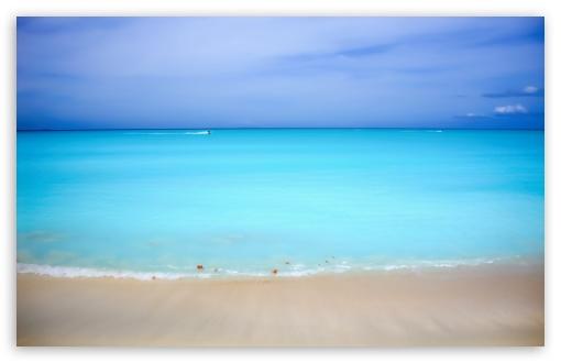 Caribbean Beach ❤ 4K UHD Wallpaper for Wide 16:10 5:3 Widescreen WHXGA WQXGA WUXGA WXGA WGA ; UltraWide 21:9 24:10 ; 4K UHD 16:9 Ultra High Definition 2160p 1440p 1080p 900p 720p ; UHD 16:9 2160p 1440p 1080p 900p 720p ; Standard 4:3 5:4 3:2 Fullscreen UXGA XGA SVGA QSXGA SXGA DVGA HVGA HQVGA ( Apple PowerBook G4 iPhone 4 3G 3GS iPod Touch ) ; Smartphone 16:9 3:2 5:3 2160p 1440p 1080p 900p 720p DVGA HVGA HQVGA ( Apple PowerBook G4 iPhone 4 3G 3GS iPod Touch ) WGA ; Tablet 1:1 ; iPad 1/2/Mini ; Mobile 4:3 5:3 3:2 16:9 5:4 - UXGA XGA SVGA WGA DVGA HVGA HQVGA ( Apple PowerBook G4 iPhone 4 3G 3GS iPod Touch ) 2160p 1440p 1080p 900p 720p QSXGA SXGA ; Dual 16:10 5:3 16:9 4:3 5:4 3:2 WHXGA WQXGA WUXGA WXGA WGA 2160p 1440p 1080p 900p 720p UXGA XGA SVGA QSXGA SXGA DVGA HVGA HQVGA ( Apple PowerBook G4 iPhone 4 3G 3GS iPod Touch ) ; Triple 16:10 5:3 16:9 4:3 5:4 3:2 WHXGA WQXGA WUXGA WXGA WGA 2160p 1440p 1080p 900p 720p UXGA XGA SVGA QSXGA SXGA DVGA HVGA HQVGA ( Apple PowerBook G4 iPhone 4 3G 3GS iPod Touch ) ;