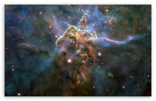 Carina Nebula HD wallpaper for Wide 16:10 5:3 Widescreen WHXGA WQXGA WUXGA WXGA WGA ; HD 16:9 High Definition WQHD QWXGA 1080p 900p 720p QHD nHD ; Standard 4:3 5:4 3:2 Fullscreen UXGA XGA SVGA QSXGA SXGA DVGA HVGA HQVGA devices ( Apple PowerBook G4 iPhone 4 3G 3GS iPod Touch ) ; Smartphone 5:3 WGA ; Tablet 1:1 ; iPad 1/2/Mini ; Mobile 4:3 5:3 3:2 16:9 5:4 - UXGA XGA SVGA WGA DVGA HVGA HQVGA devices ( Apple PowerBook G4 iPhone 4 3G 3GS iPod Touch ) WQHD QWXGA 1080p 900p 720p QHD nHD QSXGA SXGA ; Dual 16:10 5:3 16:9 4:3 5:4 WHXGA WQXGA WUXGA WXGA WGA WQHD QWXGA 1080p 900p 720p QHD nHD UXGA XGA SVGA QSXGA SXGA ;