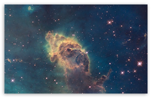 Carina Nebula, Space HD wallpaper for Wide 16:10 5:3 Widescreen WHXGA WQXGA WUXGA WXGA WGA ; HD 16:9 High Definition WQHD QWXGA 1080p 900p 720p QHD nHD ; Other 3:2 DVGA HVGA HQVGA devices ( Apple PowerBook G4 iPhone 4 3G 3GS iPod Touch ) ; Mobile WVGA iPhone PSP - WVGA WQVGA Smartphone ( HTC Samsung Sony Ericsson LG Vertu MIO ) HVGA Smartphone ( Apple iPhone iPod BlackBerry HTC Samsung Nokia ) Sony PSP Zune HD Zen ;