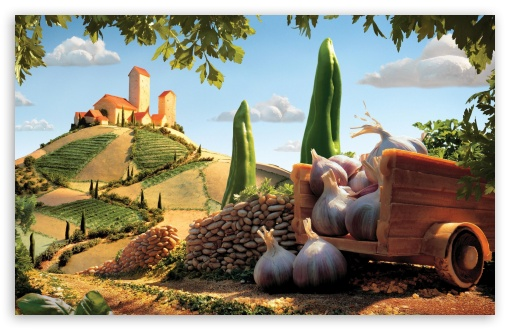 Carl Warner Food Landscape HD wallpaper for Wide 16:10 5:3 Widescreen WHXGA WQXGA WUXGA WXGA WGA ; HD 16:9 High Definition WQHD QWXGA 1080p 900p 720p QHD nHD ; Standard 4:3 5:4 3:2 Fullscreen UXGA XGA SVGA QSXGA SXGA DVGA HVGA HQVGA devices ( Apple PowerBook G4 iPhone 4 3G 3GS iPod Touch ) ; Tablet 1:1 ; iPad 1/2/Mini ; Mobile 4:3 5:3 3:2 16:9 5:4 - UXGA XGA SVGA WGA DVGA HVGA HQVGA devices ( Apple PowerBook G4 iPhone 4 3G 3GS iPod Touch ) WQHD QWXGA 1080p 900p 720p QHD nHD QSXGA SXGA ;