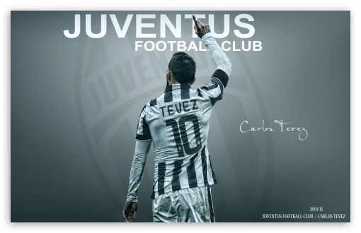 Carlos Tevez ❤ 4K UHD Wallpaper for Wide 16:10 5:3 Widescreen WHXGA WQXGA WUXGA WXGA WGA ; 4K UHD 16:9 Ultra High Definition 2160p 1440p 1080p 900p 720p ; Standard 3:2 Fullscreen DVGA HVGA HQVGA ( Apple PowerBook G4 iPhone 4 3G 3GS iPod Touch ) ; Mobile 5:3 3:2 16:9 - WGA DVGA HVGA HQVGA ( Apple PowerBook G4 iPhone 4 3G 3GS iPod Touch ) 2160p 1440p 1080p 900p 720p ;