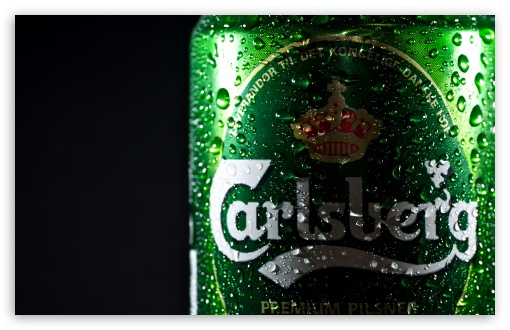 Carlsberg Beer ❤ 4K UHD Wallpaper for Wide 16:10 5:3 Widescreen WHXGA WQXGA WUXGA WXGA WGA ; 4K UHD 16:9 Ultra High Definition 2160p 1440p 1080p 900p 720p ; UHD 16:9 2160p 1440p 1080p 900p 720p ; Standard 4:3 5:4 3:2 Fullscreen UXGA XGA SVGA QSXGA SXGA DVGA HVGA HQVGA ( Apple PowerBook G4 iPhone 4 3G 3GS iPod Touch ) ; Tablet 1:1 ; iPad 1/2/Mini ; Mobile 4:3 5:3 3:2 5:4 - UXGA XGA SVGA WGA DVGA HVGA HQVGA ( Apple PowerBook G4 iPhone 4 3G 3GS iPod Touch ) QSXGA SXGA ;