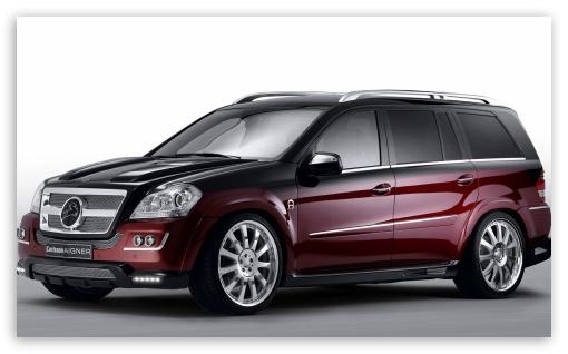 Carlsson Aigner Car 1 HD wallpaper for Wide 5:3 Widescreen WGA ; HD 16:9 High Definition WQHD QWXGA 1080p 900p 720p QHD nHD ; Mobile 5:3 16:9 - WGA WQHD QWXGA 1080p 900p 720p QHD nHD ;