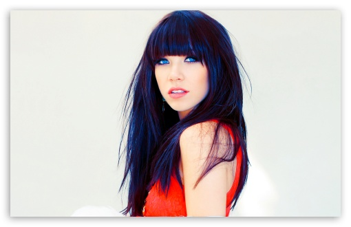 Carly Rae Jepsen Hot UltraHD Wallpaper for Wide 16:10 5:3 Widescreen WHXGA WQXGA WUXGA WXGA WGA ; 8K UHD TV 16:9 Ultra High Definition 2160p 1440p 1080p 900p 720p ; Standard 4:3 5:4 3:2 Fullscreen UXGA XGA SVGA QSXGA SXGA DVGA HVGA HQVGA ( Apple PowerBook G4 iPhone 4 3G 3GS iPod Touch ) ; Tablet 1:1 ; iPad 1/2/Mini ; Mobile 4:3 5:3 3:2 16:9 5:4 - UXGA XGA SVGA WGA DVGA HVGA HQVGA ( Apple PowerBook G4 iPhone 4 3G 3GS iPod Touch ) 2160p 1440p 1080p 900p 720p QSXGA SXGA ;