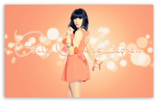 Carly Rae Jepsen Love HD wallpaper for Wide 16:10 5:3 Widescreen WHXGA WQXGA WUXGA WXGA WGA ; HD 16:9 High Definition WQHD QWXGA 1080p 900p 720p QHD nHD ; Standard 3:2 Fullscreen DVGA HVGA HQVGA devices ( Apple PowerBook G4 iPhone 4 3G 3GS iPod Touch ) ; Mobile 5:3 3:2 16:9 - WGA DVGA HVGA HQVGA devices ( Apple PowerBook G4 iPhone 4 3G 3GS iPod Touch ) WQHD QWXGA 1080p 900p 720p QHD nHD ;