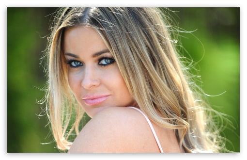 Carmen Electra Portrait ❤ 4K UHD Wallpaper for Wide 16:10 5:3 Widescreen WHXGA WQXGA WUXGA WXGA WGA ; 4K UHD 16:9 Ultra High Definition 2160p 1440p 1080p 900p 720p ; Standard 4:3 5:4 3:2 Fullscreen UXGA XGA SVGA QSXGA SXGA DVGA HVGA HQVGA ( Apple PowerBook G4 iPhone 4 3G 3GS iPod Touch ) ; Tablet 1:1 ; iPad 1/2/Mini ; Mobile 4:3 5:3 3:2 16:9 5:4 - UXGA XGA SVGA WGA DVGA HVGA HQVGA ( Apple PowerBook G4 iPhone 4 3G 3GS iPod Touch ) 2160p 1440p 1080p 900p 720p QSXGA SXGA ;