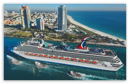Carnival Cruise ❤ 4K UHD Wallpaper for Wide 16:10 5:3 Widescreen WHXGA WQXGA WUXGA WXGA WGA ; 4K UHD 16:9 Ultra High Definition 2160p 1440p 1080p 900p 720p ; Standard 3:2 Fullscreen DVGA HVGA HQVGA ( Apple PowerBook G4 iPhone 4 3G 3GS iPod Touch ) ; Mobile 5:3 3:2 16:9 - WGA DVGA HVGA HQVGA ( Apple PowerBook G4 iPhone 4 3G 3GS iPod Touch ) 2160p 1440p 1080p 900p 720p ;