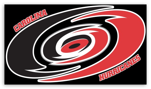 Carolina Hurricanes HD wallpaper for HD 16:9 High Definition WQHD QWXGA 1080p 900p 720p QHD nHD ; Mobile 16:9 - WQHD QWXGA 1080p 900p 720p QHD nHD ;