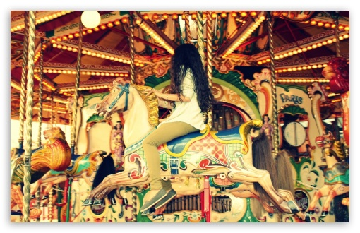 Carousel HD wallpaper for Wide 16:10 5:3 Widescreen WHXGA WQXGA WUXGA WXGA WGA ; HD 16:9 High Definition WQHD QWXGA 1080p 900p 720p QHD nHD ; Standard 4:3 5:4 3:2 Fullscreen UXGA XGA SVGA QSXGA SXGA DVGA HVGA HQVGA devices ( Apple PowerBook G4 iPhone 4 3G 3GS iPod Touch ) ; Tablet 1:1 ; iPad 1/2/Mini ; Mobile 4:3 5:3 3:2 16:9 5:4 - UXGA XGA SVGA WGA DVGA HVGA HQVGA devices ( Apple PowerBook G4 iPhone 4 3G 3GS iPod Touch ) WQHD QWXGA 1080p 900p 720p QHD nHD QSXGA SXGA ;