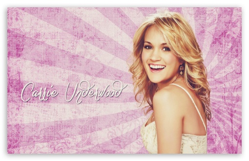 Carrie Underwood HD wallpaper for Wide 16:10 5:3 Widescreen WHXGA WQXGA WUXGA WXGA WGA ; HD 16:9 High Definition WQHD QWXGA 1080p 900p 720p QHD nHD ; Standard 4:3 3:2 Fullscreen UXGA XGA SVGA DVGA HVGA HQVGA devices ( Apple PowerBook G4 iPhone 4 3G 3GS iPod Touch ) ; iPad 1/2/Mini ; Mobile 4:3 5:3 3:2 16:9 - UXGA XGA SVGA WGA DVGA HVGA HQVGA devices ( Apple PowerBook G4 iPhone 4 3G 3GS iPod Touch ) WQHD QWXGA 1080p 900p 720p QHD nHD ;