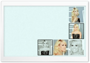 Carrie Underwood 2013 HD Wide Wallpaper for Widescreen